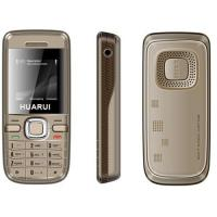 Best GSM+GSM Phone / good quality and cheap fashionable handset wholesale