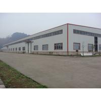 Shijiazhuang Aoge Industrial Belt Co., Ltd.