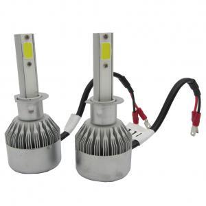 Best Waterproof car led lights H1 led car headlight wholesale