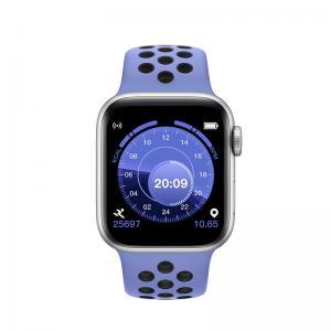 Best Blood Oxygen Monitor N007 Fitness Tracker Smart Bracelet wholesale
