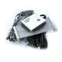 China FY1012R 480 MB/s USB 2.0 to IDE / SATA Card compatible with CD, CD-RW ROM / DVD on sale
