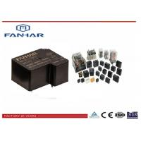 Best 40A Contact Switching  Solar Panel  Relay  for power source wholesale