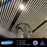 Best Aluminum Tile Ceiling wholesale