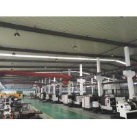 ACEMachinery Co., Ltd