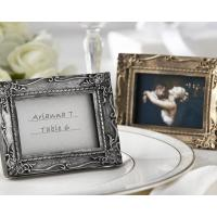 Best Wedding frame wholesale