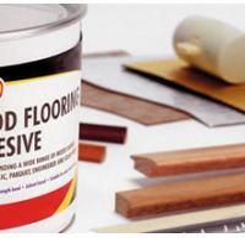Best Wood Flooring Accessories wholesale