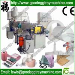 Best EPE Foam Sheet Extrudsion Line(FCFPM-150) wholesale