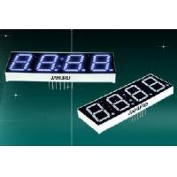 Best Four Digit Seven-Segment LED Display (JHE-5204AXX2) wholesale