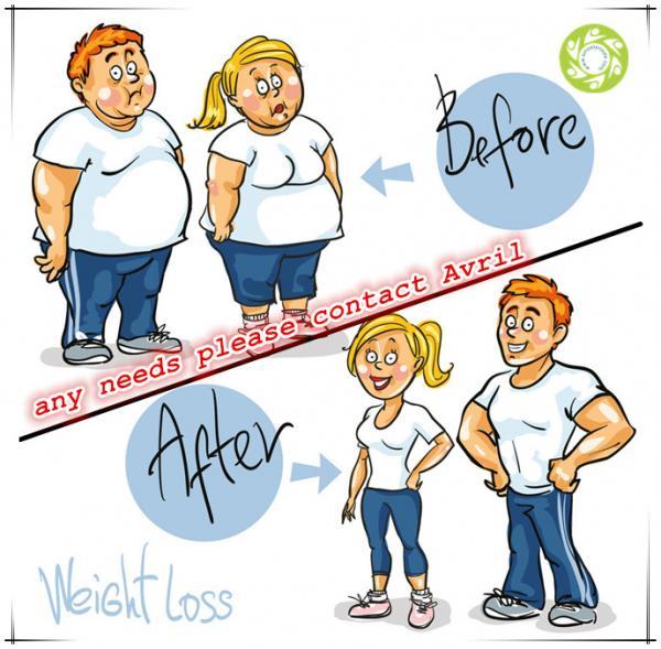 anadrol 50 fat loss