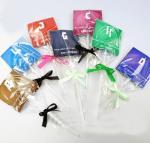 Best Natural Latex Bulk Pack Lubricated Condoms Plain Spike , 0.04mm - 0.06mm wholesale