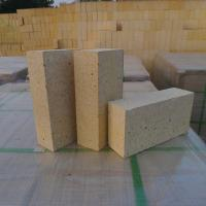 Best Fire Proof 230*114*65mm Refractory Fire Bricks 55% Al2o3 , Furnaces And Kiln Bricks wholesale