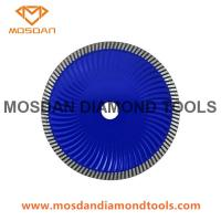 Best Dry Turbo Cutting Blades wholesale