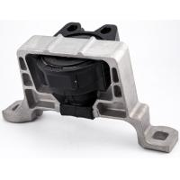 Ford Focus 2.3 Right Rubber Engine Mounts Bracket Volvo 3M51-6F012-CJ