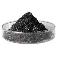 Buy cheap Chemical Industry Black Pharmaceutical Iodine Crystal Flaks From Seaweed CAS 12190 71 5 from wholesalers