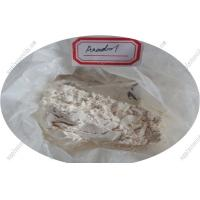 anadrol for sale cheap