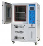 Best Industrial Enviromental Test Chamber for Rubber wholesale