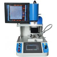 Quality Mobile ic repair tools WDS 700 equipment infrared bga rework station for cell phone mobile wholesale