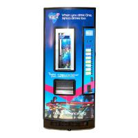 Best Fresh purified drinking water vending machines with CE approval wholesale