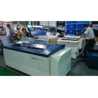 Buy cheap Amsky ctp China computer to plate making CRON CTCP UV CTP from wholesalers