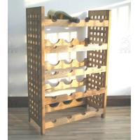 Modern Wine Racks Cheap Modern Wine Racks Wholesalers