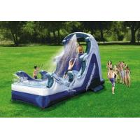 Best Top sale PVC inflatable swimming pool wholesale