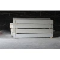 Cheap Structural Insulated Hollow Core Lightweight Prefab