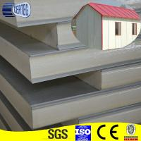 Best Steel Roof Panel wholesale