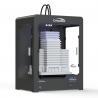 Buy cheap 350W Gross Power CreatBot 3D Printer 3d Digital Printing Machine 3.0mm Filament from wholesalers
