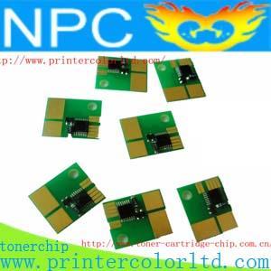 China toner reset chips compatible Lexmark W850 W852 W854 X840 X852 X850 on sale