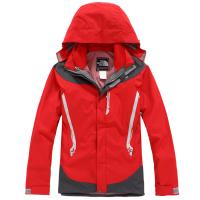 China womens north face winter jackets the north face jacket women windproof women north face chaquetas,the north face jacket on sale