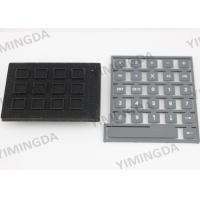 Best Keypad , Tech # 70120103 for GTXL parts , 925500528  for Gerber Auto Cutter wholesale