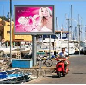 Best light box billboard wholesale