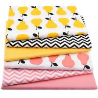 Best Fashionable Garment Dyeing Cotton Fabric With Professional Service wholesale