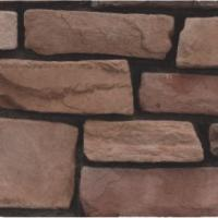 Buy cheap artificial ledge stone veneer for wall cladding featured wall ,villa, restaurant from wholesalers