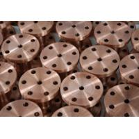 Best Forging Copper Deep Processed Copper Casting Parts Woodworking Hand Tools wholesale