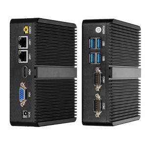 China DIGITBLUE Mini PC | Windows 10 Computer PC | Intel Celeron 2.41 GHz · 8 GB RAM · 120GB SSD on sale