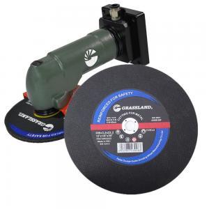 Best 300mm 12 Inch Metal And Steel MPA Abrasive Cut Off Wheel wholesale