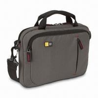 Best Computer Notebook Bag, Made of Dobby Nylon, OEM Orders are Welcome, Various Sizes are Available wholesale