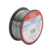 Best flux cored welding wire E71T-1 wholesale
