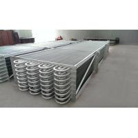 Best Water Tube Alloy Steel Power Plant Economizer System In Thermal Power Plant wholesale