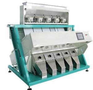 Best LED Light Coffee Bean Sorting Machine wholesale