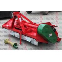 Buy cheap Sugarcane Leaf Shredding Machine from wholesalers