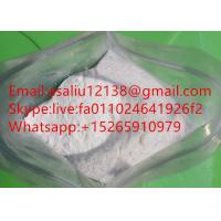Best Aromasin Raw Steroid Powder CAS 107868-30-4 Antiestrogen Suppressing Compounds wholesale