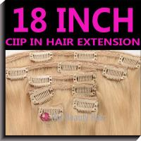 Best 100g Multi Colored Remy Pre Bonded Hair Extension For Female 18 Inch wholesale