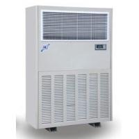 Buy cheap OEM high efficiency custom Wet Film Humidifiers, quiet humidifier for hospital from wholesalers