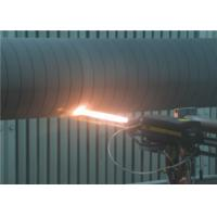 Buy cheap 48CrMo Alloy Steel High Precision CorrugatedRoller A , B , C  flute For Corrugated Carton Making Machine from wholesalers