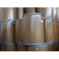 China Drum packed hardfacing flux cored welding wires on sale