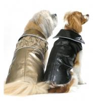Best new arrival!!! 2011 winter pet clothes for dog wholesale