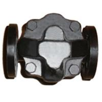 China FT14 ball float steam trap on sale