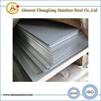Best Harden stainless steel 420j2 sheet manufacturer wholesale